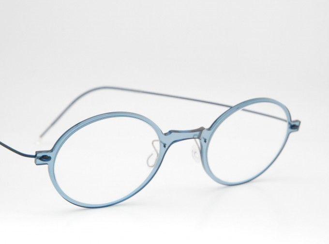 LINDBERG n.o.w 6508 ??? Lindberg eyeglasses Pinterest ...