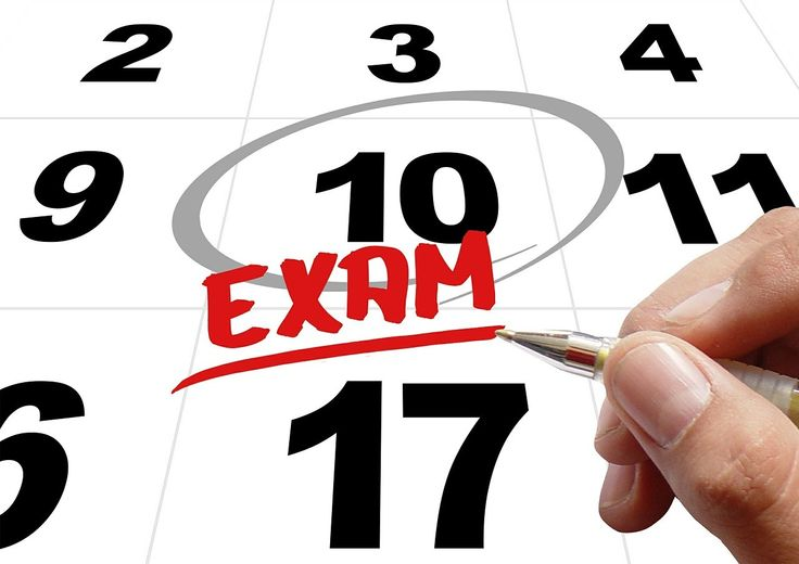 Good reminders of the 2016-2017 ACT Test Dates:  https://www.albert.io/blog/2016-2017-act-test-dates/