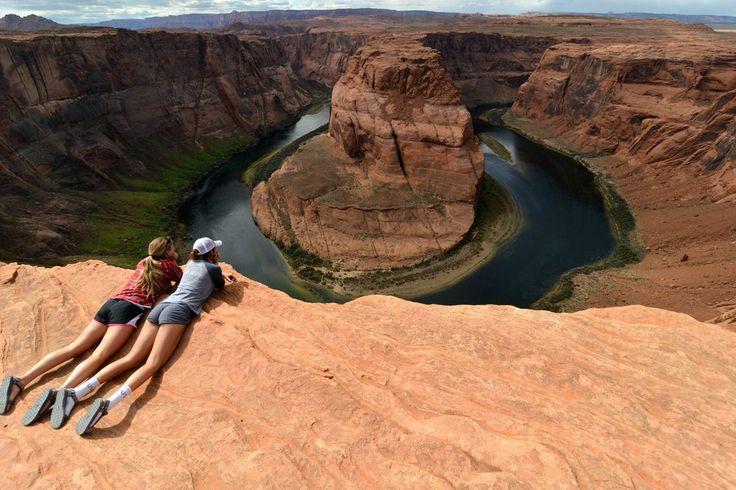 Waterholes Canyon - http://fotoshots.net/?p=251