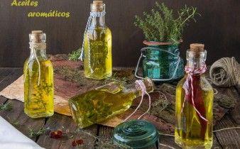 aceites aromaticos frabisa00002