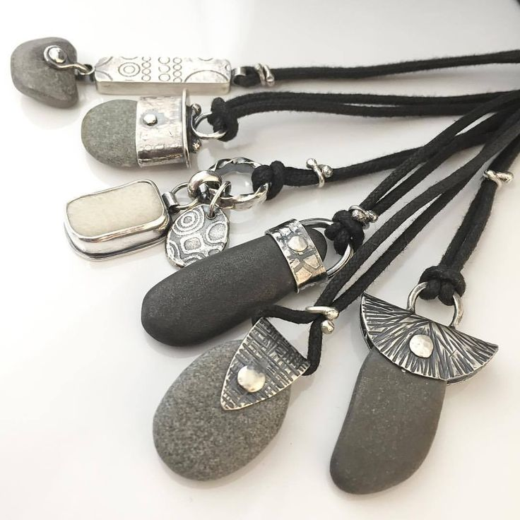 You will find these lovely beach stone pendants at this weekend's Chatham Liberty Craft Festival in Chatham Ma. July 1-2 on the lawn of the community center on Main Street. If your on the Cape for this long weekend come by and say hi #artshow...