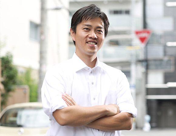吉村 大阪 府 知事 の 経歴