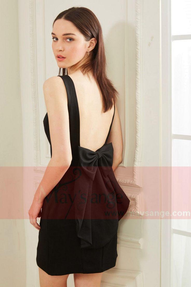 Les 25 meilleures id es de la cat gorie robe de papillon for La conservation de robe de mariage de noeud