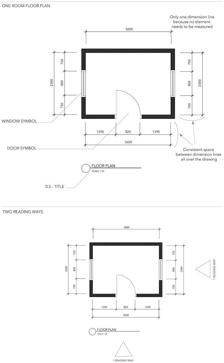 34 best drawing interior images on pinterest cad blocks