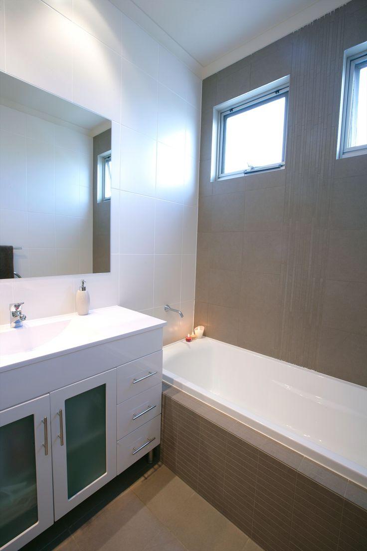 Best Bathroom Sink Images Onbathroom Ideas