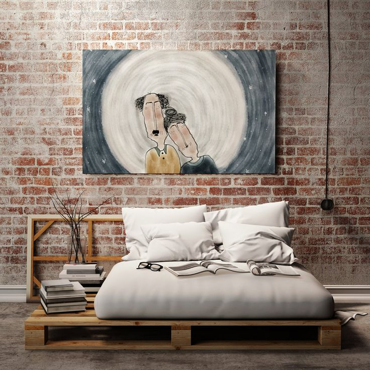 25 best ideas about brick wall bedroom on pinterest tumblr room inspiration minimalist wall mirrors and college apartment bedrooms