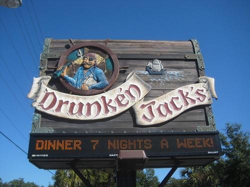 53 Best Myrtle Beach Restaurants Images On Pinterest Myrtle Beach Sc Beach Vacations And
