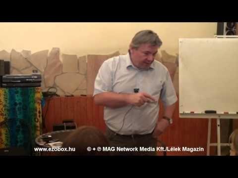 Takács Tibor: Asztrológiai alapok (2. rész)
