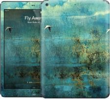 Fly Away by Brian Rolfe Art - iPad - $30.00