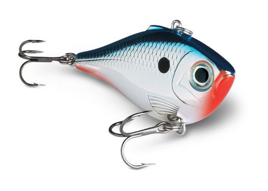 195 best images about fishing lures past and present on for Fly fishing lures for bass