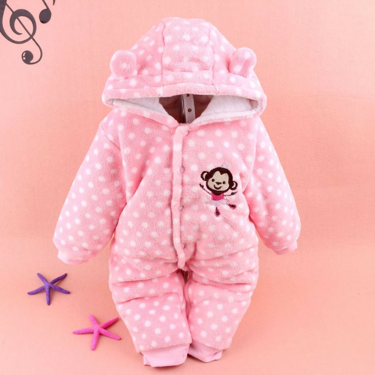 Best Baby Clothes Plush