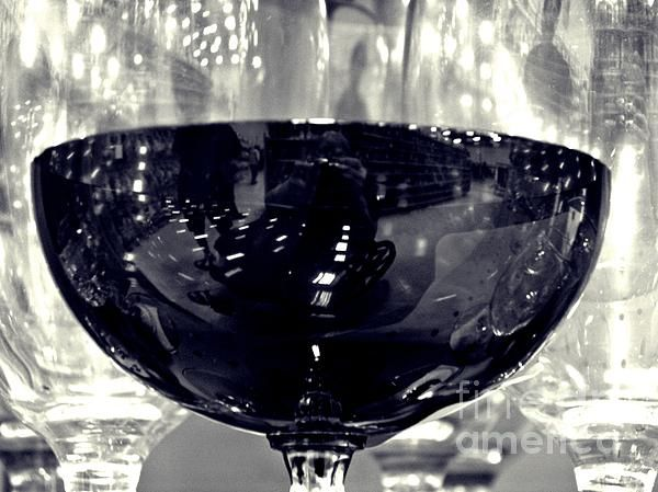 The Last Red One Bw By Sarah Loft Red Still Life Photography