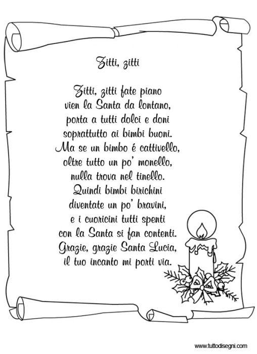 filastrocca-santa-lucia