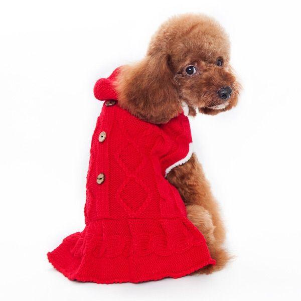 34 besten Sweaters Bilder auf Pinterest | Hunde bekleidung ...
