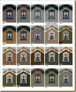 Best Home Window And Door Project Images On Pinterest