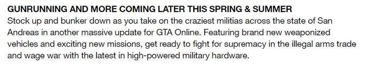GTA V Military DLC! #GrandTheftAutoV #GTAV #GTA5 #GrandTheftAuto #GTA #GTAOnline #GrandTheftAuto5 #PS4 #games