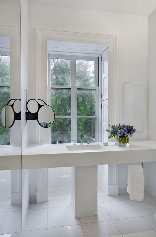 37 best dhd bathroom images on pinterest david howell