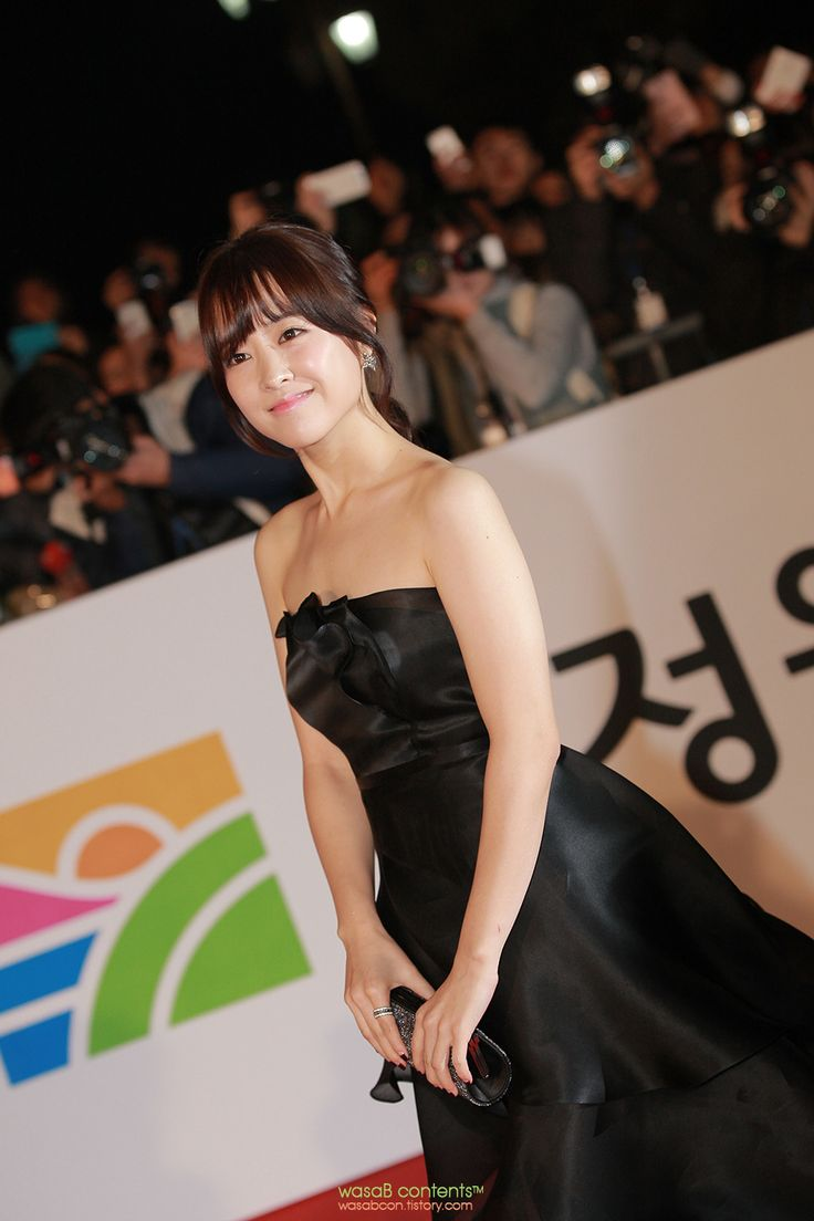 File:Park Bo-Young.jpg - Wikimedia Commons