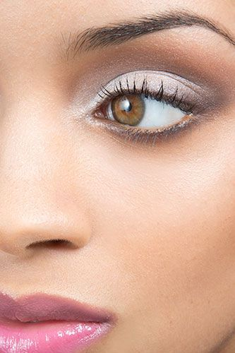 6 mismatched makeup looks that are actually so beautiful