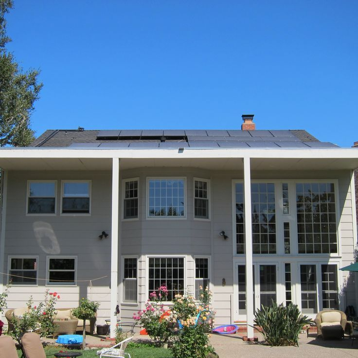 Awesome Solar Eectric car 2017: Go Solar now and take advantage of Solar Energy to reduced PG rates, charging yo...  Skytech Solar-Northern California Solar Power Installation Check more at http://solarelectricsystem.top/blog/reviews/solar-eectric-car-2017-go-solar-now-and-take-advantage-of-solar-energy-to-reduced-pg-rates-charging-yo-skytech-solar-northern-california-solar-power-installation/