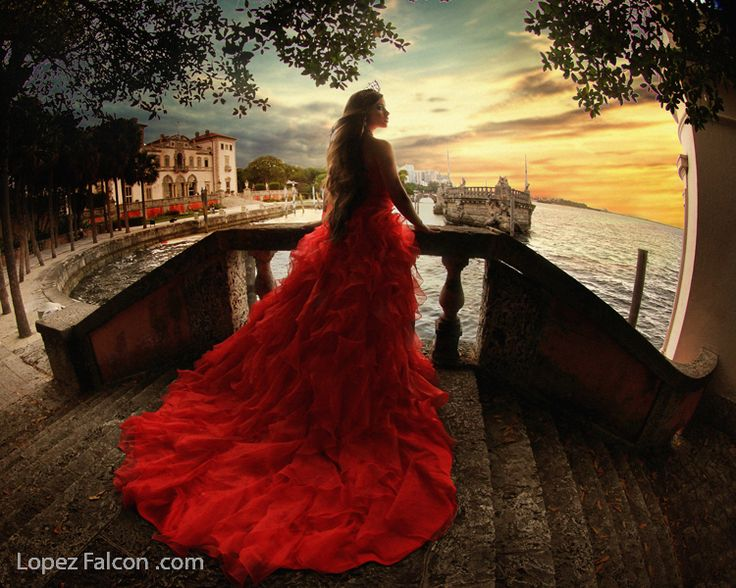 Http Www Lopezfalcon Com Quince Photography Miami