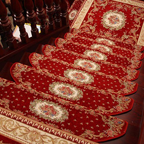 Best Home Decorators Collection Keyama Acrylic Set Of 15 400 x 300
