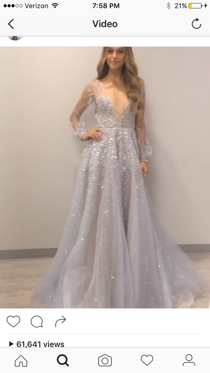 Hailey Paige Lumi wedding dress To Die For | I Do ...