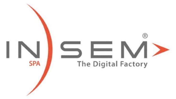 Insem sbarca a Caserta, conferma il suo interesse per il Mezzogiorno e punta a promuovere e valorizzare i talenti del Sud, in particolare quelli di Terra di Lavoro. Insem si definisce una digital factory, non semplicemente una web agency. Progetta e realizza iniziative avanzate di digital... ...