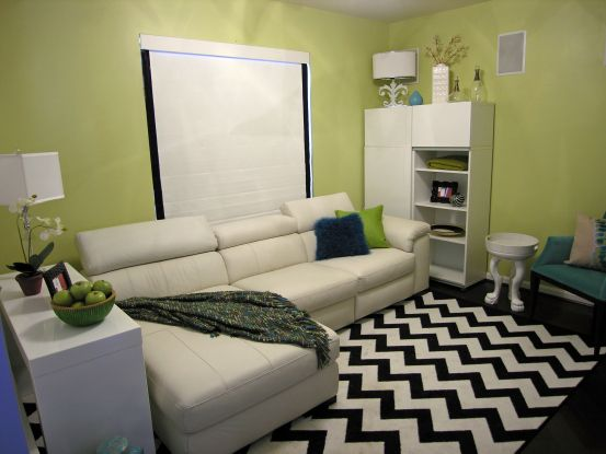 32 best north facing rooms paint ideas images on pinterest for Spare bedroom paint color ideas