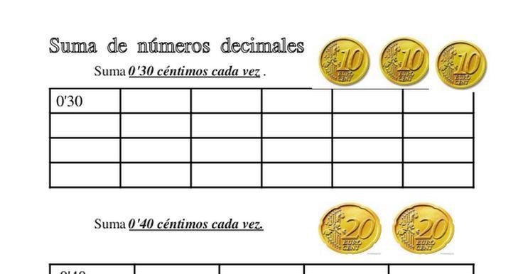 sumardecimal.pdf