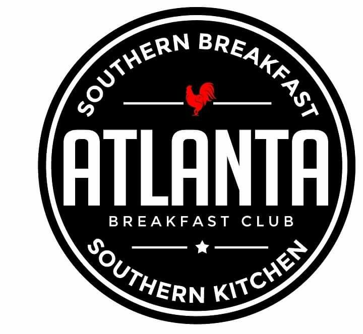 Breakfast Restaurants Lilburn Ga
