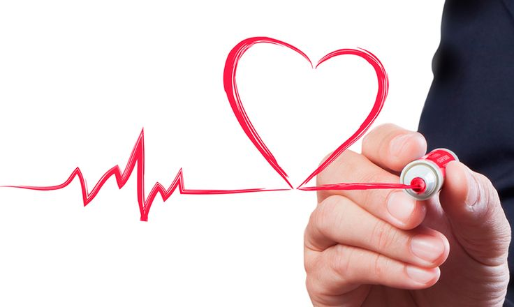 Un dispositivo portátil que detecta cardiopatías en diez minutos - http://www.actualidadgadget.com/un-dispositivo-portatil-que-detecta-cardiopatias-en-diez-minutos/