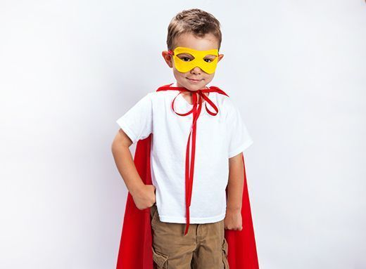 Best 25+ Superhero costumes women ideas on Pinterest ...