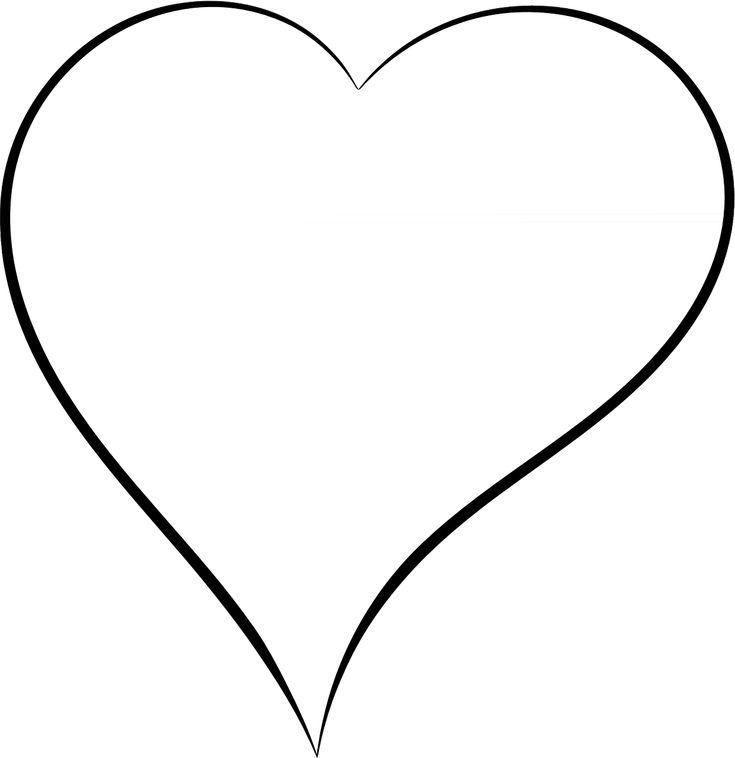 herz valentine liebe  kostenlose vektorgrafik auf pixabay