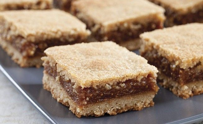 ... Treats, Homemade Figs, Bar Recipes, Cookies Bar Brownies, Bar Cookies
