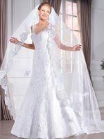 Aliexpress.com: Compre Vestidos de noiva de alta pescoço abrir voltar vestido de noiva vestido de casamento vestido de casamento de trem removível vestido de princesa LT16 de confiança vestido de calças fornecedores em Dress Just For You.