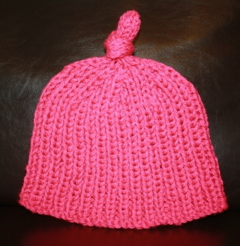 Knit Stocking Cap Pattern : 1000+ images about Knit hats on Pinterest Free pattern, Videos and Knit hats