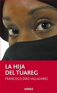 Supervivencia en tierra extraña. María, o Meryem, no podía imaginar lo que iba a cambiar su vida cuando de niña iba a por agua al pozo del oasis del Sahara en el que vivía. Allí trascurrían los días felices, hasta que dejaron de pasar las caravanas y su padre Yunan el tuareg tuvo que emigrar a España en busca de trabajo. Para aprender mucho sobre la mirada del otro.