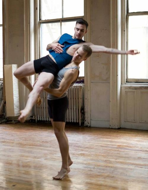 344 best images about Men can dance on Pinterest