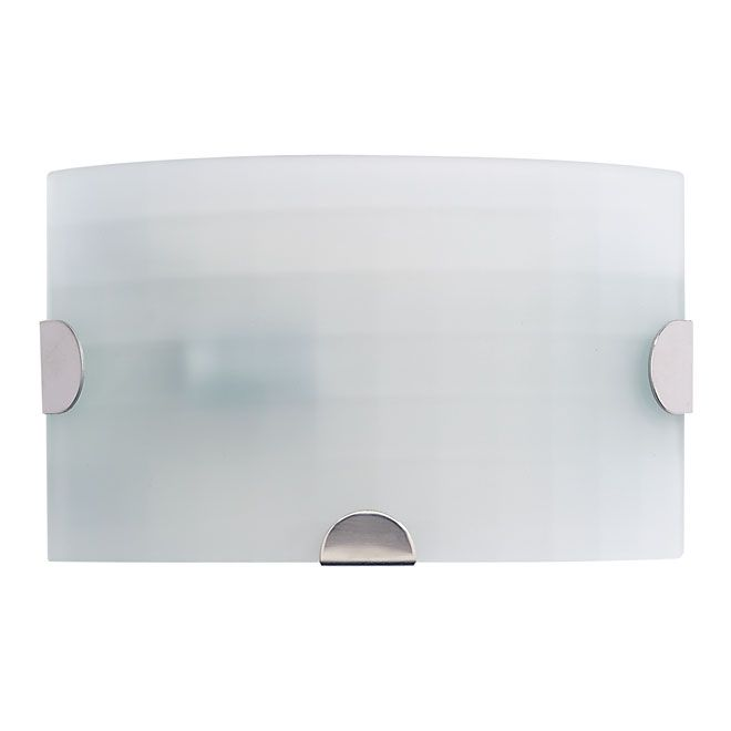 1-light vanity fixture | RONA
