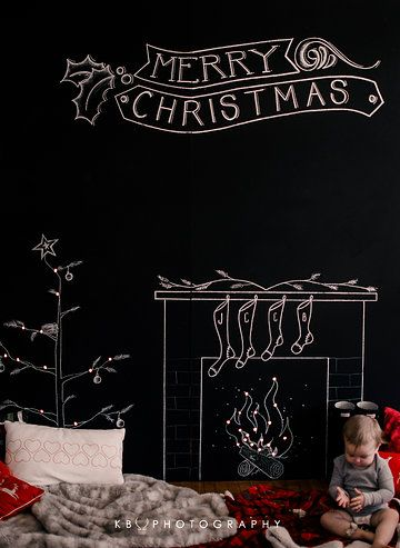 """Photo from Christmas Mini Sessions 
