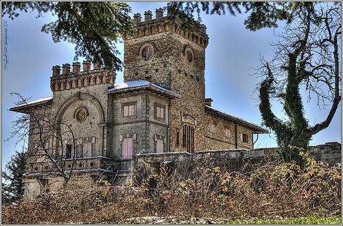 Oltre 1000 idee su casa del castello su pinterest for Planimetrie di mudroom