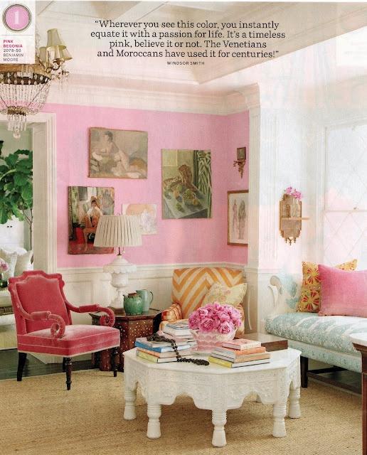 16 best Marie Antoinette Inspired Decor images on Pinterest | Marie ...