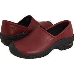 Dansko-style clogs from KEEN! I love Keen shoes!