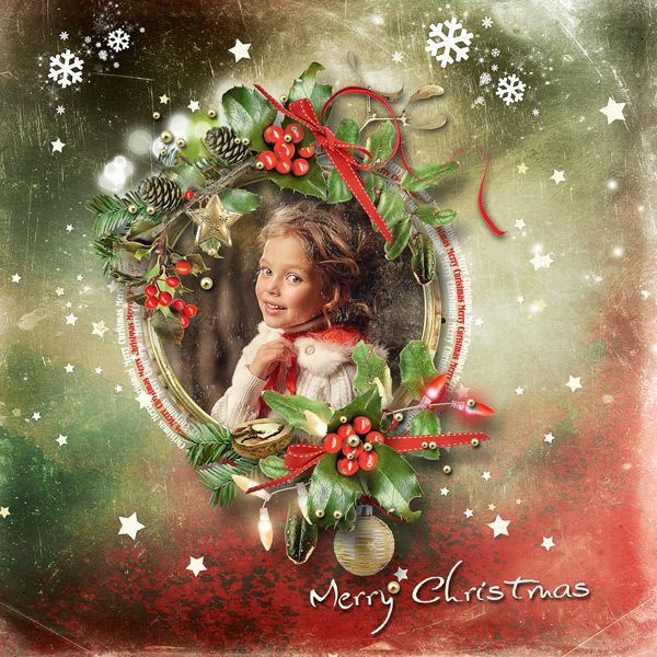 Golden Christmas Collection by et designs  http://www.thedigichick.com/shop/Golden-Christmas-coll.html  save 58%  photo Karina Kil use with permission