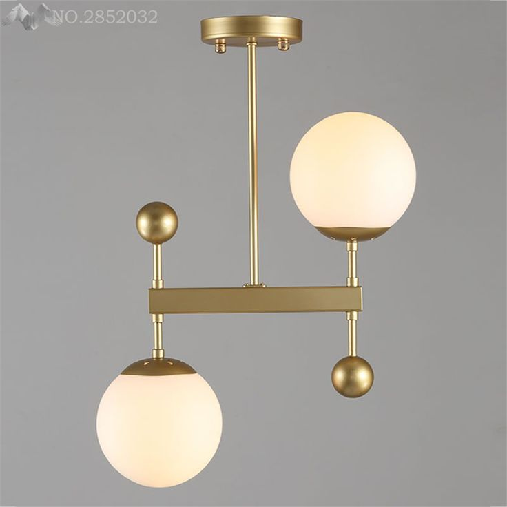 cheap chandelier chandelier buy quality chandeliers for bedrooms