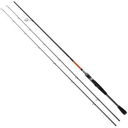 17 best ideas about cheap fishing rods on pinterest | fishing, Fishing Reels
