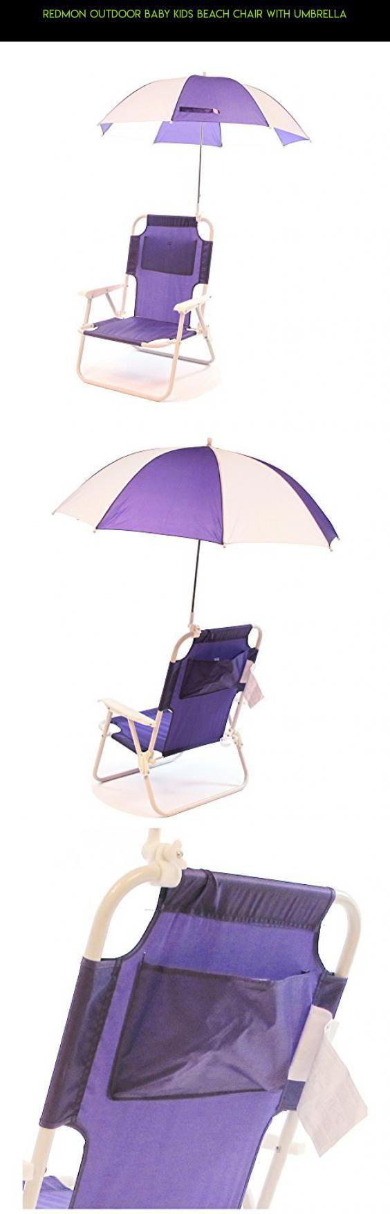 Oahu beach chair rental hawaii beach time - Best 25 Beach Chair With Umbrella Ideas On Pinterest Beach Fairy Garden Beach Chairs On Sale And Beach Gardens
