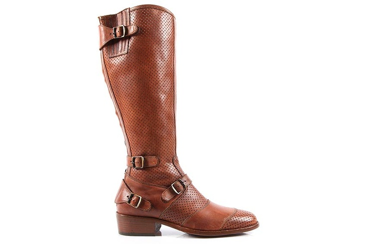 Belstaff boot in Leather $480