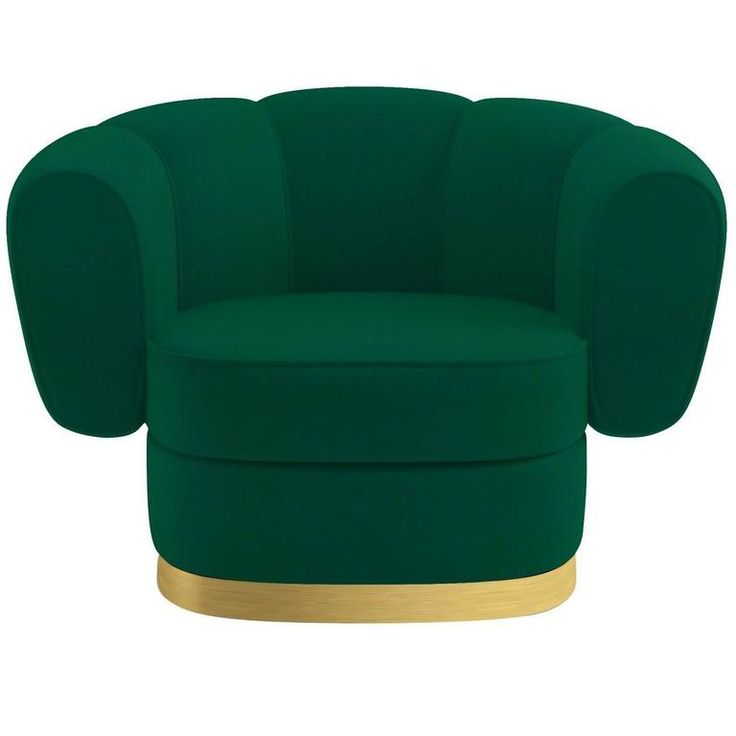 44 best chairs images on Pinterest